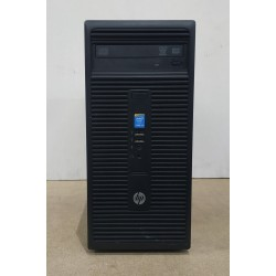 HP 280 G1 MT Business Intel... 2