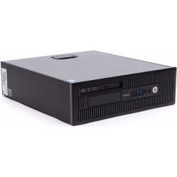 HP Prodesk 600 G1 SFF,... 2