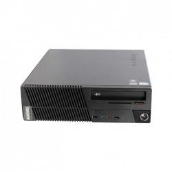 Lenovo ThinkCentre M71e SFF...