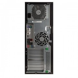 HP Z220 Workstation Torre,... 2