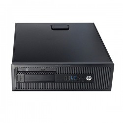 HP Prodesk 600 G1 SFF,...