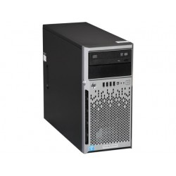 HP ProLiant ML310e Gen8 v2,... 2