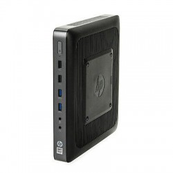 HP t620 ThinkClient USFF,...
