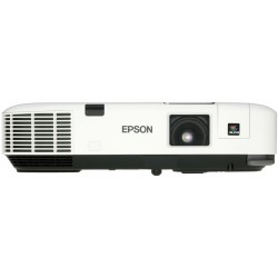 Proyector LCD Epson EB-1915