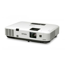 Proyector LCD Epson EB-1915 2