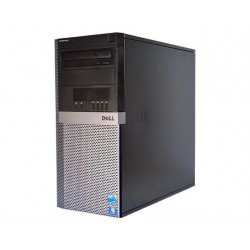 Dell Optiplex 790, Intel...