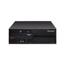 Lenovo ThinkCentre M58e SFF...