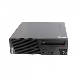 Lenovo ThinkCentre M70e SFF...