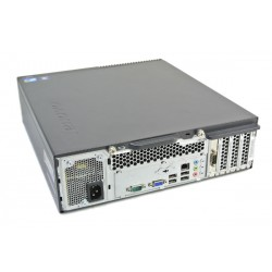 Lenovo ThinkCentre M70e SFF... 2