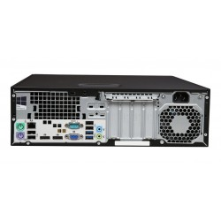 HP EliteDesk 705 G1 SFF,... 2
