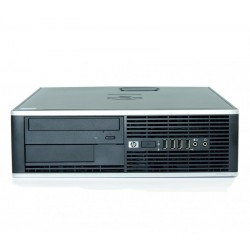 HP Compaq 8200 Elite SFF,... 2